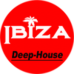 Deep House (Ibiza Radios)