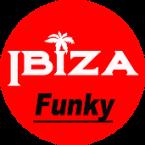 Funky (Ibiza Radios)