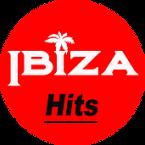 Hits (Ibiza Radios)