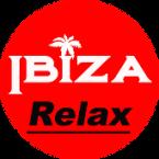 Relax (Ibiza Radios)