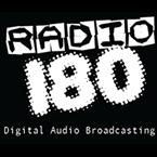 Radio 180 New Wave Classic's
