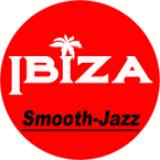 Smooth-Jazz (Ibiza Radios)