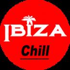 Chill (Ibiza Radios)