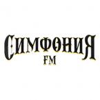 Симфония FM