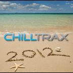 Карибы ФМ (chilltrax)