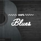 Blues (100 Fm)