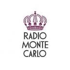 Монте Карло (Санкт-Петербург)
