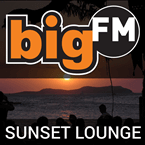 Sunset Lounge (Big FM)