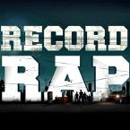 Rap Hits (Радио Рекорд)