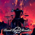 Bad Beat Radio