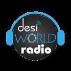 Desi Networks