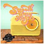 Retro Radio FM