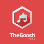 The Goosh Radio