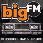 Oldschool Rap & Hip-Hop