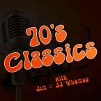 Дискотека 70х (70's Classics)