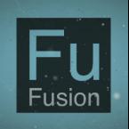 Edm (RadioU Fusion)