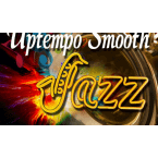 Современный джаз (Access Radio 247)