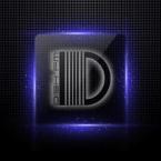 Dish FM