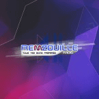 Топ хит 40 Франции (Remzouille Radio)