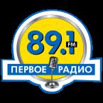 Первое радио Израиль