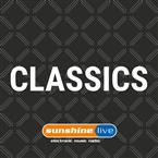 Classics (Sunshine Live)