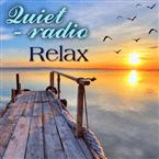 Релакс музыка (Спокойное радио)