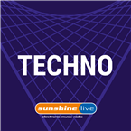 Techno (Sunshine Live)