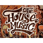 True House Radio