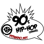 90s Hip-Hop (TTT RADiO)