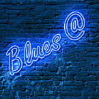 BLUES @ Gold