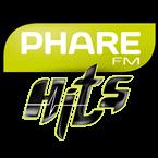 Хит парад франции (Hits - PHARE FM)