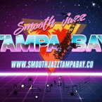 Smooth Jazz (Tampa Bay)
