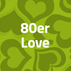 80s Love (Spreeradio)