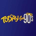 Today FM 90's