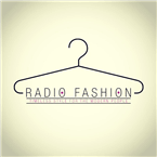 Radio Fashion