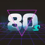 80's (Flux FM)