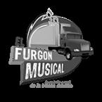 Бачата (El Furgon Musical)