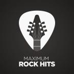 Rock Hits (Радио Максимум)