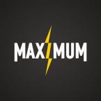 Максимум