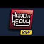 Hard & Heavy (RMF FM)