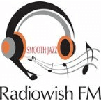 Smooth Jazz Vocals (Radiowish)