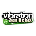 Zen Relax (Vibration)