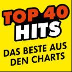 Top 40 (Antenne Vorarlberg)