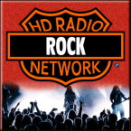 Rock (Hd Radio)