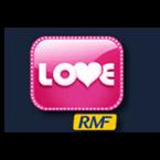 Love (Rmf)