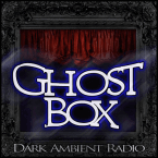 Dark Ambient (Ghost Box)