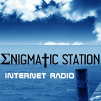 Station 1 (Enigmatic)
