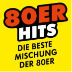 80Er (Antenne Vorarlberg)