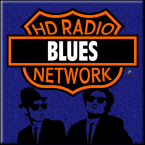 The Blues (HD Radio)