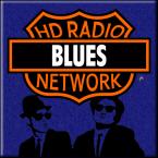 The Blues (HD Radio)